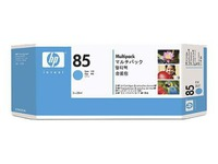 C9428A HP DNJ 30 INK LIGHT CYAN