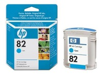 CH568A HP DNJ 510 INK YELLOW