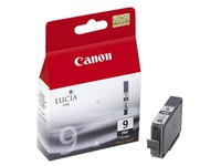 PGI9PBK CANON PRO9500 TINTE PHOTO-BLACK (1034B001)