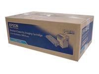 C13S051130 EPSON ALC3800 TONER CYA ST