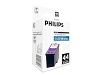 PFA544 PHILIPS CRYSTAL TINTE 44 COLOR