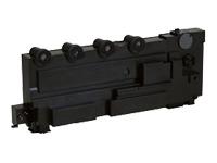 C540X75G LEXMARK C540 RESTTONERBEHAELTER (128035440059)