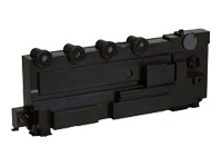 C540X75G LEXMARK C540 WASTE BOX