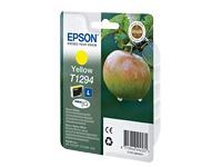 C13T12944011 EPSON BX320FW TINTE YELLOW