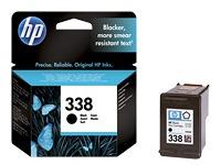 C8765EE HP DJ5740 TINTE BLACK (170025440207)