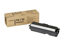 TK110 KYOCERA FS720 TONER BLACK HC (1T02FV0DE0)