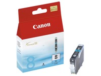 CLI8PC CANON IP6600D PHOTO INK CYAN