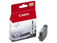 Canon PGI-9PBK - fotozwart - origineel - inkttank (1034B001)