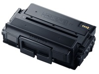 Samsung MLT-D203U - Ultra High Yield - zwart - origineel - tonercartridge (MLT-D203U/ELS)