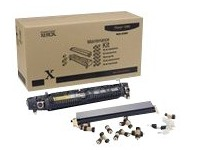 109R732 XEROX PH5500 FUSER KIT