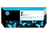 C4930A HP DNJ 5000 INK BLACK