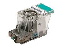 HP - nietcartridge (C8091A)
