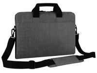 Targus City Smart Laptop Slipcase - housse d'ordinateur portable (TSS59404EU)