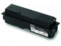 Toner Epson S050582 zwart voor laserprinter