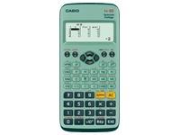 Calculatrice Casio FX92 Spéciale Collège