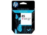 HP 85 - lichtmagenta - printkop (C9424A)