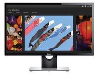 Dell SE2416H - LED monitor - Full HD (1080p) - 24