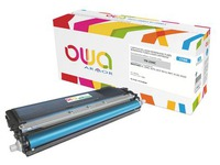 Toner Armor Owa compatible Brother TN230 separate colours for laser printer