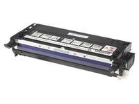 PF030 DELL 3110CN TONER BLACK HC