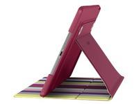 Belkin Reversible flip cover voor tablet (F7N313BTC00)