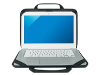 Belkin Air Protect Always-On Slim Case for Chromebooks and Laptops - notebook sleeve