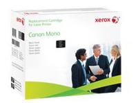 Xerox Canon i-SENSYS MF3010 - zwart - tonercartridge (alternatief voor: Canon 725)