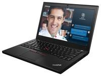 Lenovo ThinkPad X260 - 12.5