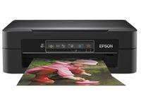 Epson Expression Home XP-245 - multifunctionele printer (kleur) (C11CF32403)