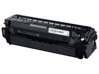 CLTK503L SAMSUNG C3060FR TONER BLACK (CLT-K503L/ELS)