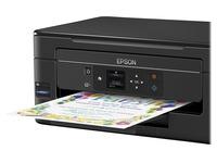 Epson EcoTank ET-2650 - multifunctionele printer (kleur) (C11CF47402)
