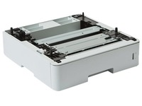 Brother LT5505 - media tray / feeder - 250 sheets