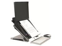 Bakker Elkhuizen Ergo-T 340 notebook stand