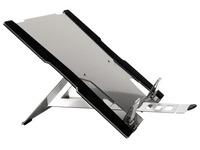 Bakker Elkhuizen Flex Top 270 Notebook Stand - notebook stand
