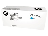 CE341AC HP LJ700 MFPM775 CARTRIDGE CYAN