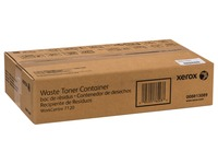8R13089 XEROX WC7120 WASTE BOX