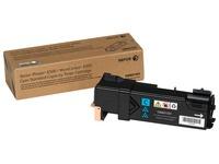 106R1591 XEROX PH6500 TONER CYAN ST