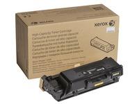 106R3622 XEROX PH3330 TONER BLACK HC