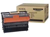 108R645 XEROX PH6300 OPC