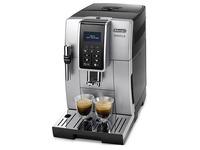 Espresso machine Dinamica Delonghi