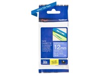 Brother TZe535 - gelamineerde tape - 1 rol(len)