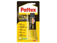 EN_PATTEX COLLE-TOUT MULTI 50G BLS