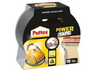 EN_RL.10M GRIS PATTEEX POWER TAPE