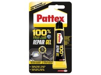 EN_PATTEX COLLE MULTI REPAIR 20G