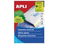 EN_B.100F.APLI ICL 10635 105X37