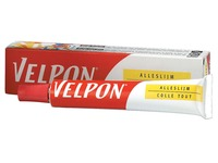 EN_COLLE VELPON 50ML TUBE
