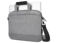 Targus CityLite notebook carrying case