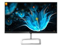 Philips E-line 246E9QJAB - LED-monitor - Full HD (1080p) - 24
