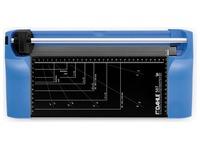 Rogneuse Dahle 507 32cm bleu