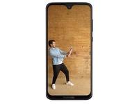 Motorola Moto G7 Plus - diep indigo - 4G - 64 GB - GSM - smartphone