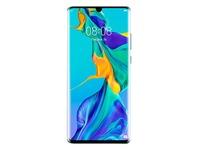 Huawei P30 Pro - aurora - 4G - 128 GB - GSM - smartphone